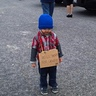 Photo #3 - Little Hobo