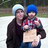 Photo #4 - Little Hobo