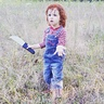 Photo #2 - Little Chucky