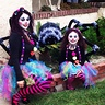 Photo #1 - 2 Clowns and a spider oh my!!