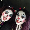 Photo #5 - Clowning around