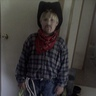 Photo #4 - Little Cowboy