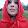 Photo #2 - Little Dead Riding Hood