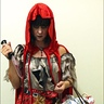 Photo #1 - Little Dead Riding Hood
