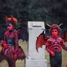 Photo #1 - Little Devils