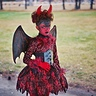 Photo #3 - Little Devils