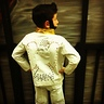 Photo #2 - Little Elvis