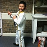 Photo #1 - Little Elvis