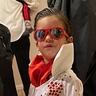 Photo #1 - Little Elvis
