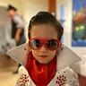 Photo #2 - Little Elvis