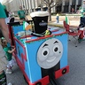 Photo #4 - Little Engineer and Thomas the Train