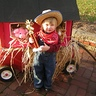 Photo #1 - Little Farmer