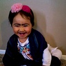 Photo #1 - My little Frida Kahlo