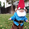 Photo #6 - Little Garden Gnome
