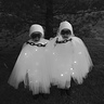 Photo #1 - Little Ghosts