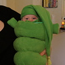 Photo #1 - Our Little Gloworm