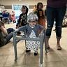 Photo #2 - Little Granny