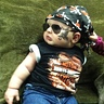 Photo #1 - Little Harley Man