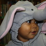 Photo #9 - Little Heffalumps