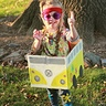 Photo #1 - Little Hippy