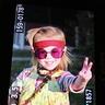 Photo #2 - Little Hippy