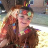 Photo #3 - Little Indian Princess