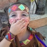 Photo #5 - Little Indian Princess
