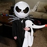 Photo #2 - Little Jack Skellington
