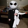 Photo #1 - Little Jack Skellington