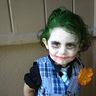 Photo #2 - Little Joker