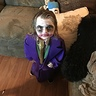 Photo #1 - Little Joker