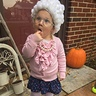 Photo #2 - Little Lady