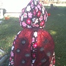Photo #1 - ladybug costume