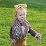 Photo #4 - Little Lion