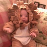 Photo #1 - Lil lion