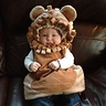 Photo #2 - Little Lion