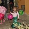 Photo #2 - Little Mermaid