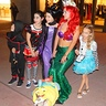 Photo #3 - Little Mermaid