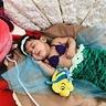 Photo #3 - Little Mermaid
