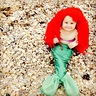 Photo #2 - Little Mermaid