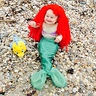 Photo #1 - Little Mermaid