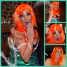 Photo #5 - Little Mermaid Ariel
