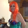 Photo #1 - Little Mermaid Ariel