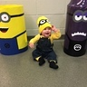 Photo #2 - My Little Minion