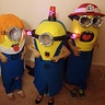 Photo #1 - Little Minions