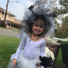 Photo #1 - My Lil Zombie Bride