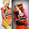 Photo #5 - Little Nicki Minaj
