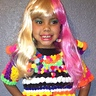 Photo #1 - Little Nicki Minaj
