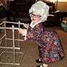 Photo #1 - Little Old Lady