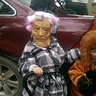 Photo #2 - Little Old Lady